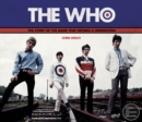 The Who - Book