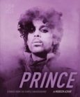 Prince: Stories from the Purple Underground - Book