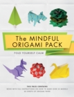 Mindful Origami - Book