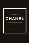 The Little Book of Chanel - Book