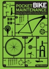 Pocket Bike Maintenance : Step-by-step guide to bicycle repairs - Book