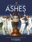 The Official MCC Story of the Ashes - Book