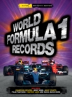 World Formula 1 Records - Book