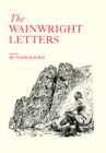 The Wainwright Letters - eBook
