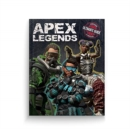APEX LEGENDS ULTIMATE GUIDE - Book
