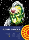 The Complete Future Shocks Vol.1 - Book