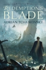 Redemption's Blade : After The War - Book