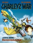 Charley's War Vol. 3: Remembrance - The Definitive Collection - Book