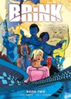 Brink : Book Two - Book