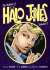 The Ballad Of Halo Jones Volume 2 : Book 2 - Book