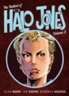 The Ballad Of Halo Jones Volume 3 : Book 3 - Book