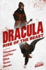 Dracula : Rise Of The Beast - Book