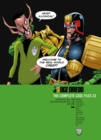 Judge Dredd Case Files 33 - Book