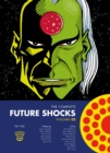 The Complete Future Shocks Vol. 2 - Book