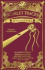 Scarlet Traces: A War of the Worlds Anthology : A War of the Worlds Anthology - Book