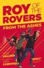 Roy of the Rovers: From the Ashes (Fiction 5) - Book