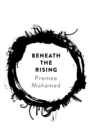 Beneath The Rising - Book