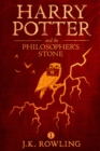 Harry Potter and the Philosopher's Stone - eBook