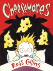 Cheesemares - Book