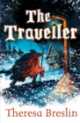 The Traveller - Book