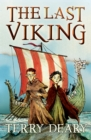 The Last Viking - Book