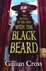 The Mystery Of The Man With The Black Beard - Book