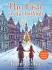 The Fish in the Bathtub - Book