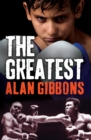 The Greatest - Book