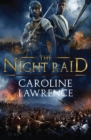 The Night Raid - Book