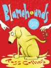 Blamehounds - Book