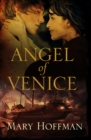 The Angel Of Venice - Book