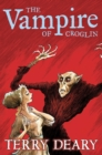 The Vampire Of Croglin - Book