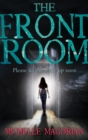 The Front Room - Book