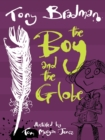 The Boy And The Globe - Book