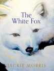 The White Fox - Book