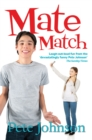 Mate Match - Book