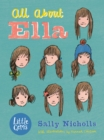 All About Ella - Book