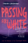 Passing for White - Book