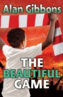 The Beautiful Game (#1) - Book