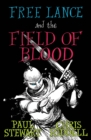 Free Lance and the Field of Blood - Book