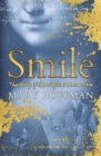 Smile : The story of the original Mona Lisa - Book