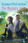The Mystery Of Me - Book