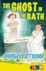 The Ghost In The Bath - Book