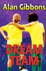 Dream Team - Book