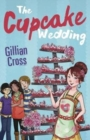 The Cupcake Wedding : (4u2read) - Book
