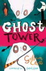 The Ghost Tower - Book