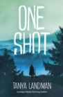 One Shot - eBook