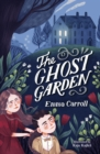 The Ghost Garden - Book