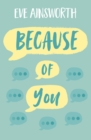 Because of You - eBook