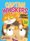 Captain Whiskers - Book